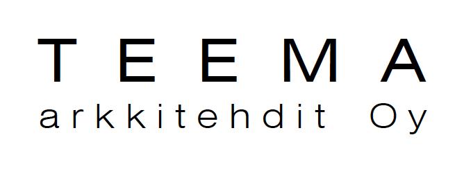 Teema-Arkkitehdit Oy